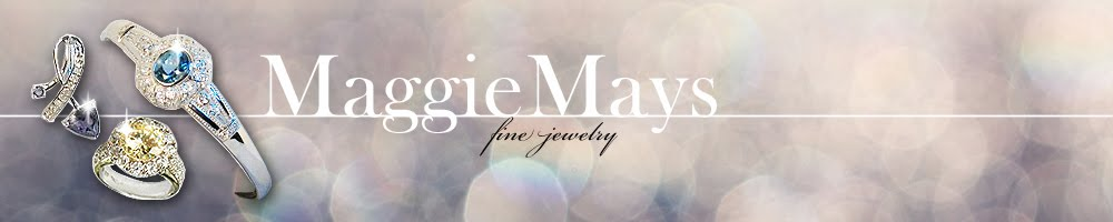 MaggieMays Fine Jewelry