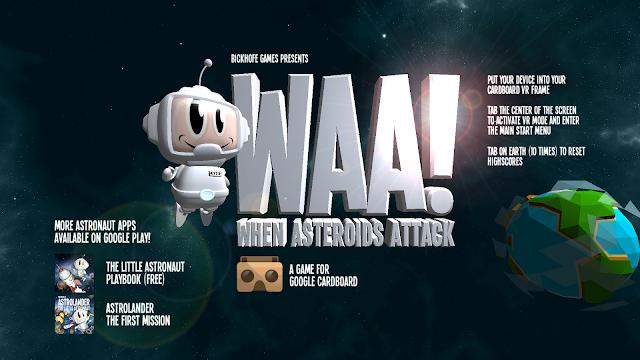 waa!-app-vr4