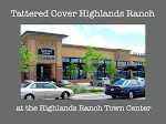 Tattered Cover Highlands Ranch