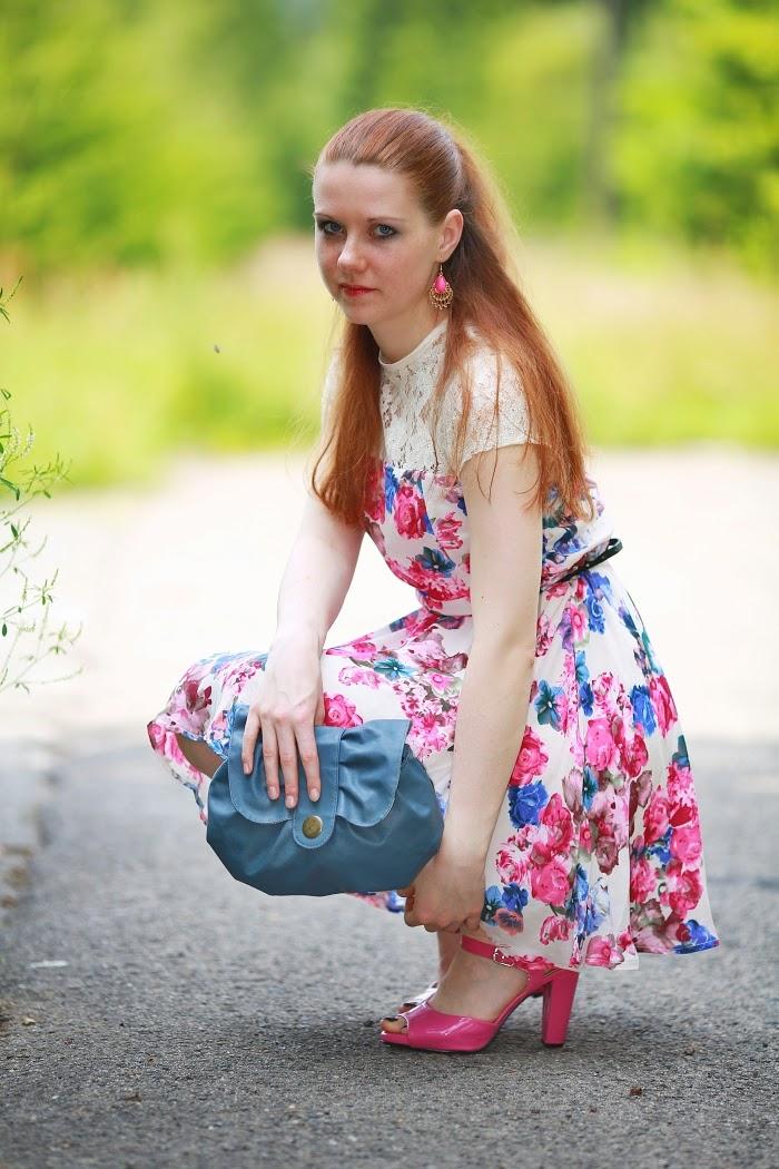 česká blogerka, plzeň, czech blogger, pilsen, czech fashion