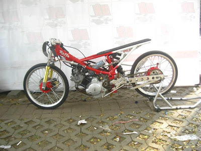 jupiter mx drag modifikasi