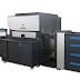 Nieuwe HP Indigo Digital Presses verhogen productiviteit