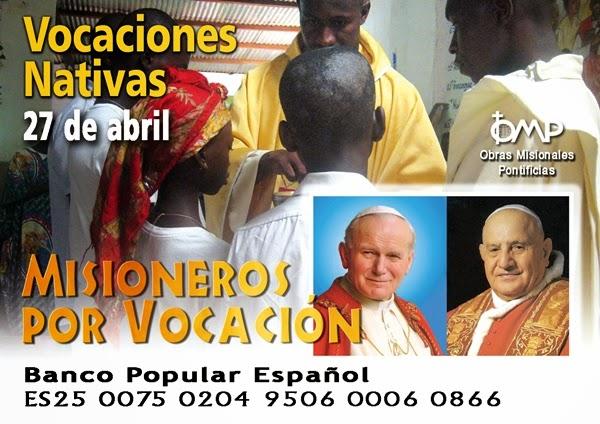 http://www.vocacionesnativas.es/