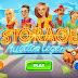 [Hack] Storage: Auction Legends - Startup HD Unlimited Gold Cash v1.2