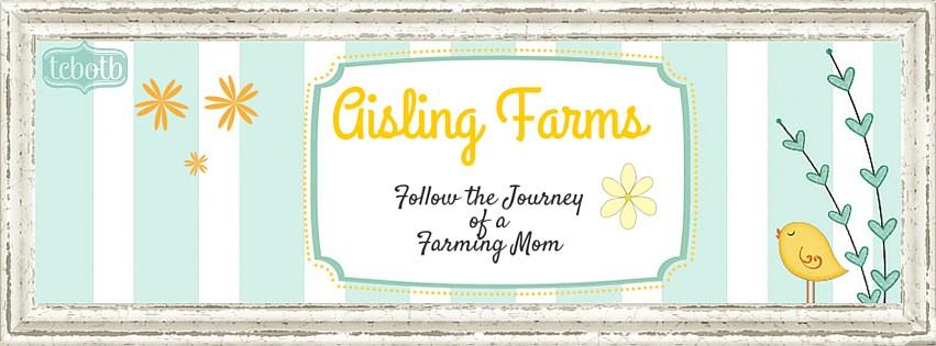Aisling Farms