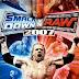 Download Games WWE RAW 2007 Full Version