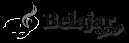 BelajarBlogs