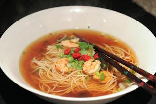 somen-noodle-soup