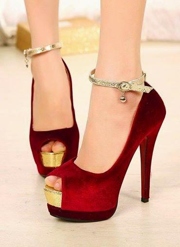 cheap pumps shoes