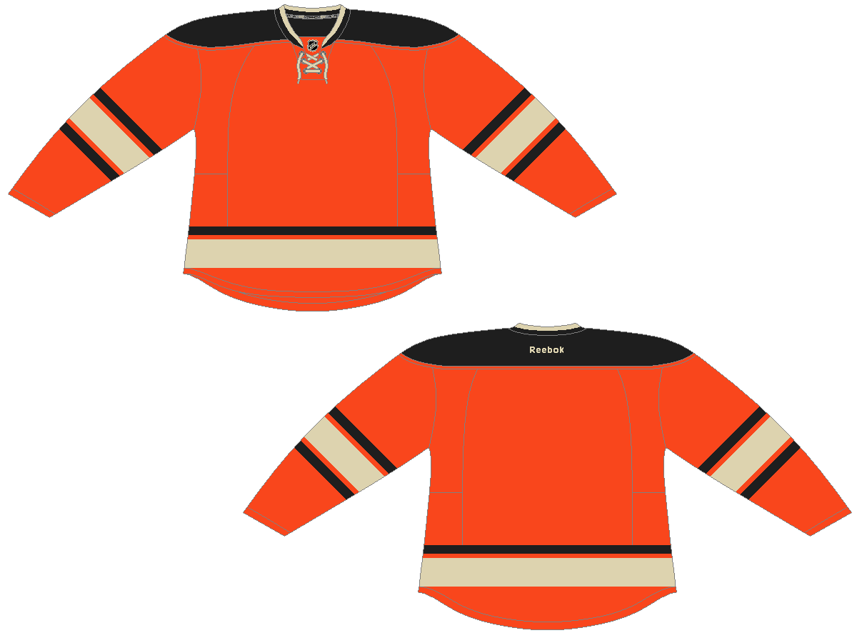hockey jersey template playbestonlinegames. Black Bedroom Furniture Sets. Home Design Ideas