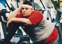 Criolipólise ajuda a perder gordura localizada