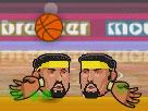 Kafa Basketbolu Oyunu