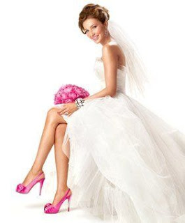 Sapato-de-noiva-colorido-cor-pink