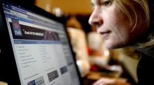 Consejos de seguridad para cuentas corrientes online