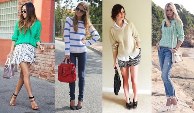 http://4.bp.blogspot.com/-qHVvacb94EY/UMdgBX2wjlI/AAAAAAAAAwA/MSl_nKd3QGE/s1600/moda_tricot2.jpg