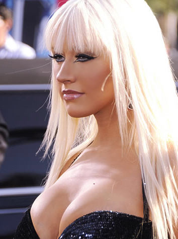 Christina+Aguilera.jpg