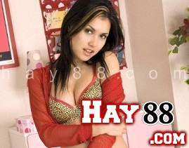 Full bộ ảnh sexy của nữ hoàng phim sex Maria Ozawa | hay88.com