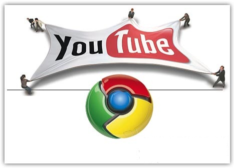 how to download youtube videos to computer in google chrome