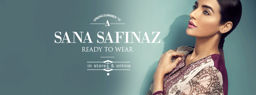 Sana-Safinaz-Basics-Spring-Collection