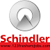 "Schindler Hiring Any Degree Freshers for ""Engineer Trainee"" position"