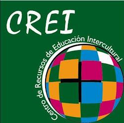 Sitio Web CREI CyL