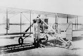 Avión bélico