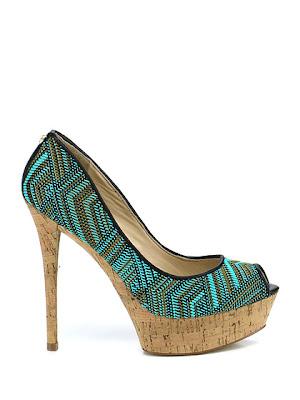 Guess: Cipele i sandale za proleće-leto 2013.