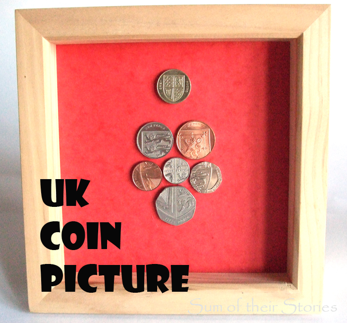 UK Coin Picture