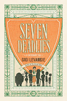 http://discover.halifaxpubliclibraries.ca/?q=title:%22seven%20deadlies%22