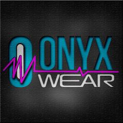 OnyxWear