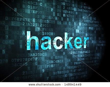hacking an i phone essay