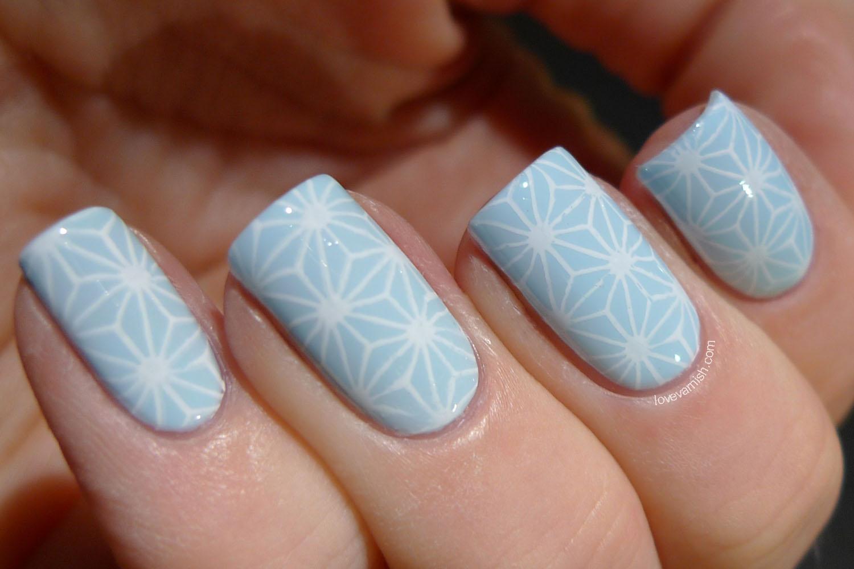 Dior Porcelaine baby blue soft blue creme