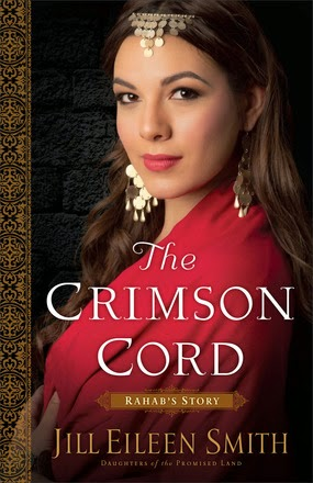 http://bakerpublishinggroup.com/books/the-crimson-cord/328490