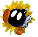 Seed Bob-omb