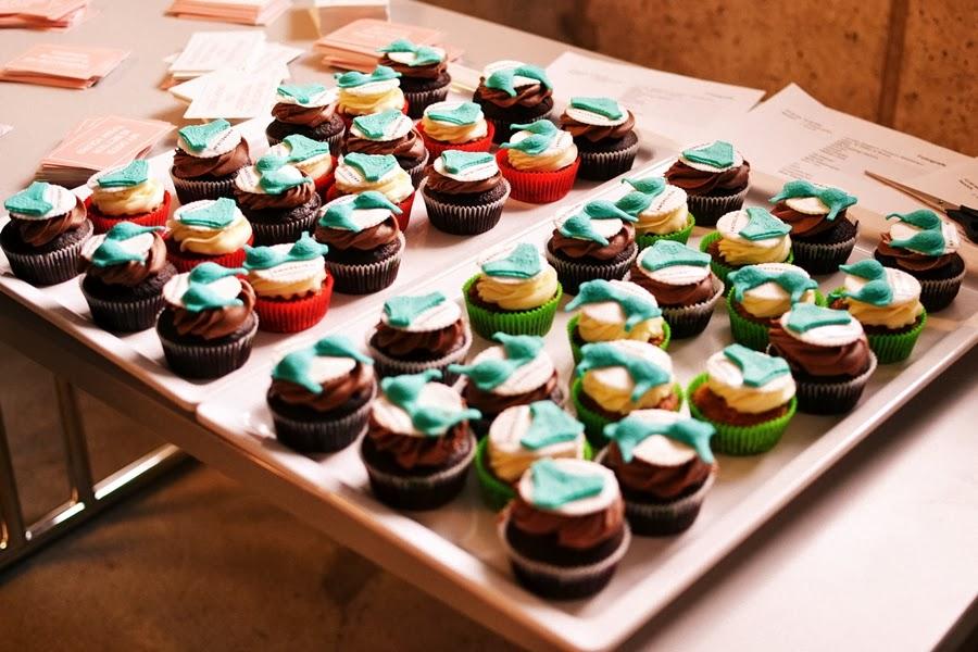 unterwäsche cupcakes amorelli
