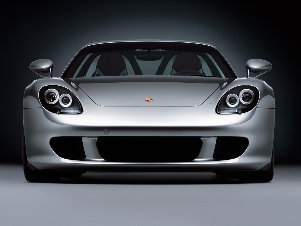 27 Free Sport Cars Wallpapers HD Download