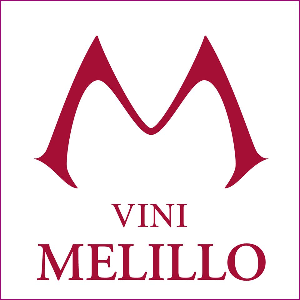 MELILLO VINI