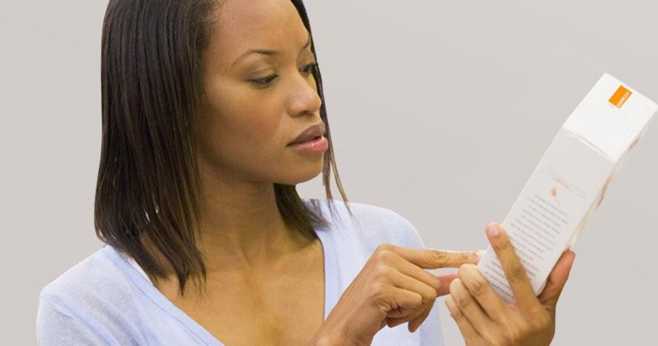 Herbalife contraindicaciones: ¿Los Productos Herbalife