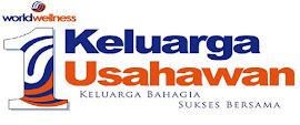 (SELANGOR) Shah Alam, Puncak Alam, Ijok, Kuala Selangor - Pn Fadilah 0123801664