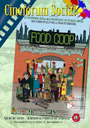 CineForum Social Estreno documental 'Food Coop