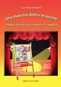 I miei E-book