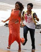 Naakaithe Nachindi Telugu Movie Stills Gallery-thumbnail-16