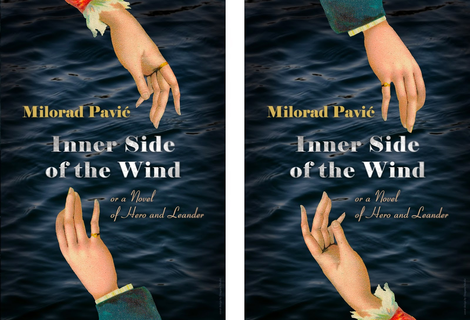 http://www.amazon.com/Inner-Side-Wind-Milorad-Pavic-ebook/dp/B007R0HHBQ/ref=sr_1_3?s=digital-text&ie=UTF8&qid=1395066777&sr=1-3