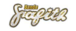 Exclusivo ! Show da Banda Grafith  Pombal-PB - Anos 90 - Semana Universitária