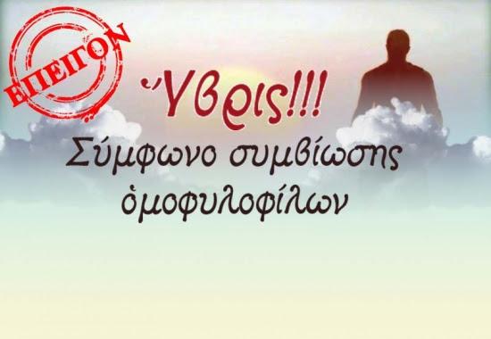 http://4.bp.blogspot.com/-qHmdpd1RIS4/VYV2dVJqoJI/AAAAAAAAeRE/IPh2ck_F6mY/s1600/unnamed.jpg