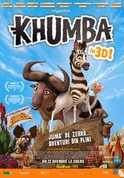 Khumba (2013) Online Subtitrat | Filme Online
