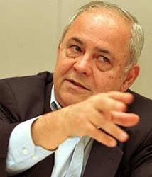 Arnaldo Carrilho