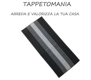 I migliori tappeti cucina bollengo - Tappeti per il bagno originali ...