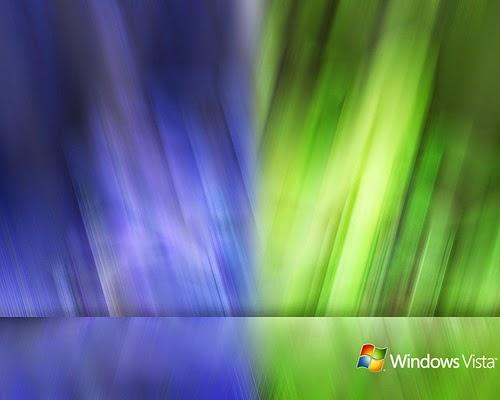 Windows vista Base wallpaper
