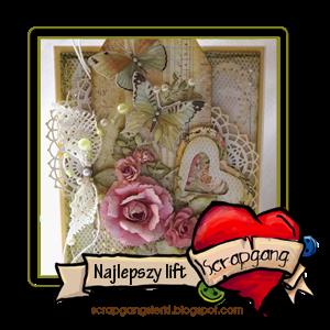http://scrapgangsterki.blogspot.com/2014/03/lift-na-marzec-oraz-wyniki-liftu.html